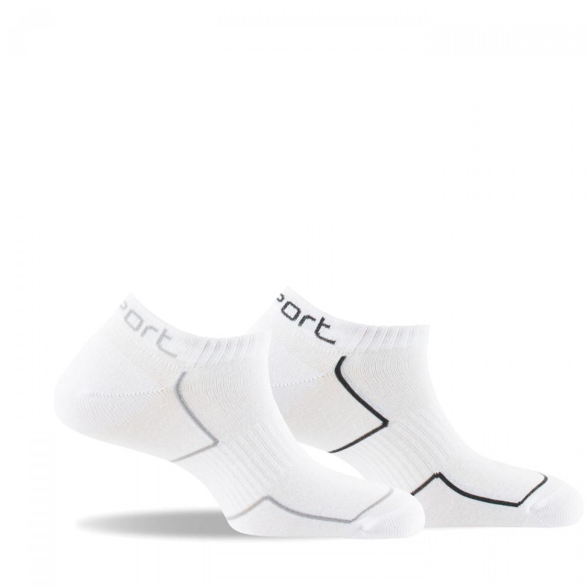 Color : A NYKK Chaussettes dhiver 5 Paires S/épar/ée Toe Chaussettes et Doigt Chaussettes de Coton color/é Cinq Doigts Chaussettes for Femmes et Filles en Cours dexercice